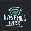 Gypsy Hill Golf Club Logo