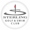 Sterling Park Golf Club Logo