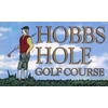 Hobbs Hole Golf Course Logo