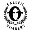 Fallen Timbers Fairways Logo