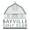 Bayville Golf Club Logo