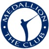 Preserve/Rookery at Medallion Club Logo