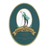Colonial Golf Course, The Logo