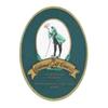 Colonial Golf Course, The Logo