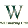 Williamsburg Country Club Logo