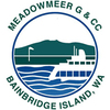 Meadowmeer Golf & Country Club Logo