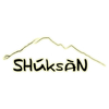 Shuksan Golf Club Logo
