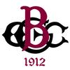 Bellingham Golf & Country Club Logo
