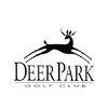Deer Park Golf Club Logo