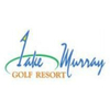 Lake Murray State Park Golf Course Logo