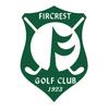 Fircrest Golf Club Logo