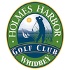 Holmes Harbor Golf Club Logo