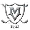 Meridian Valley Country Club Logo