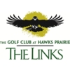 The Golf Club at Hawks Prairie - The Links Logo