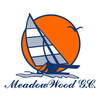 MeadowWood Golf Course Logo