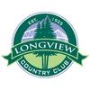Longview Country Club Logo