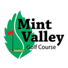 Mint Valley Golf Course Logo
