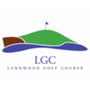 Lynnwood Municipal Golf Course Logo