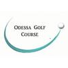 Odessa Golf Club & RV Park Logo