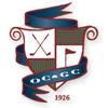 Olympia Country & Golf Club Logo