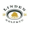 Linden Golf & Country Club Logo