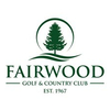 Fairwood Country Club Logo