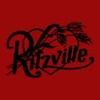 Ritzville Municipal Golf Logo