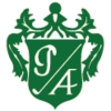 Glen Acres Golf & Country Club Logo