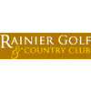 Rainier Golf & Country Club Logo