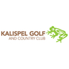 Kalispel Golf & Country Club Logo