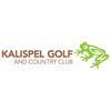 Spokane Country Club Logo