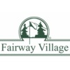 Fairway Village Golf Course Logo
