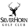 Silverhorn Golf Club Logo