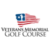 Veterans Memorial Golf Course Logo