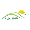 Sage Hills Golf Resort Logo