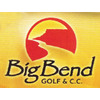 Big Bend Golf & Country Club Logo