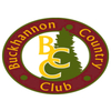 Buckhannon Country Club Logo