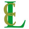 Logan Country Club Logo
