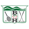 Berry Hills Country Club Logo