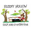 Sleepy Hollow Golf & Country Club Logo