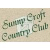Sunny Croft Country Club Logo
