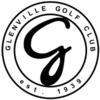 Glenville Golf Club Logo