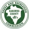 Shawnee Golf Course Logo