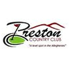 Preston Country Club Logo