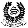 Sugarwood Golf Club Logo