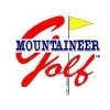 Mountaineer Golf & Country Club Logo