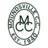 Moundsville Country Club Logo