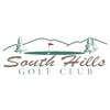 South Hills Golf Club Logo