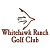 Golf Club at Whitehawk Ranch, The Logo