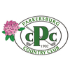 Parkersburg Country Club Logo